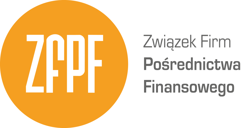 Logo ZFPF