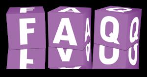 FAQ kredyty gotówkowe