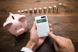 Zdolność kredytowa przedsiębiorcy