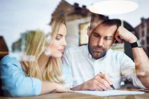 Pytania eksperta kredytowaego